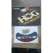 Kit Original Associado HOG - 022/26004