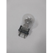 Lampada Branca Lanterna Traseira - 1 Unidade -001/95408