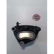 Pinça de Freio Dianteiro Esquerdo - Harley-Davidson PN 44046-00D - 005/94208