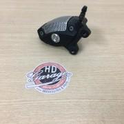 Pinças de Freio Originais - HD Touring até 2013 - Par - 005/38205