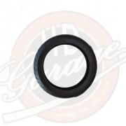 Pneu Dianteiro Street Glide/ Dyna Swicthback - 130/70-18 - Dunlop Harley-Davidson - 019/27104