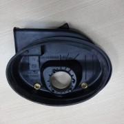Suporte de Filtro de Ar - HD Softail - 016/35006