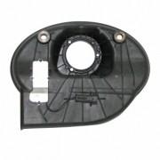 Suporte do Elemento Filtrante - HD Softail - 016/41920