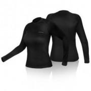 T-Shirt Ml Curtlo Fem - Thermo Skin - Vts052 - 049/30167