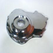 Tampa do Motor - Lado Esquerdo - V-Rod VRSC - 012/42201