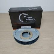 TE 1005 - Filtro De Ar The Eagle Hd Dyna - 016/11730