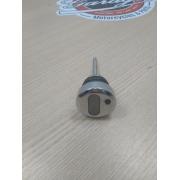 Vareta do Nível do Óleo do Motor com Marcador - HD Softail - 012/27406