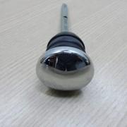 Vareta do Nível do Óleo do Motor - HD Softail - 012/39409