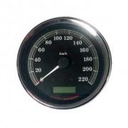 Velocímetro Eletrônico P/N 67197-11A - HD Softail - 002/26406
