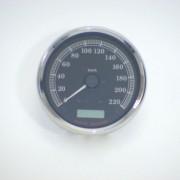 Velocímetro Eletrônico P/N 67558-08A - HD Touring - 002/79003