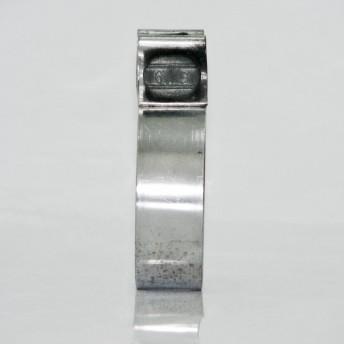 Abraçadeira de Fixação de Ponteiras - HD VROD - 004/44701