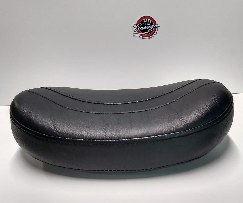 Almofada Para Sissy Bar - HD Multifit - Tam Médio - 007/31508