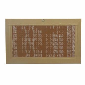 Azulejo Decorado Emoldurado - Motivo Moto - 68x40 - 034/55409