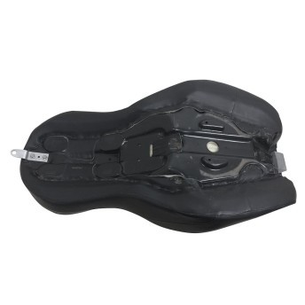 Banco Integral Comfort - HD Dyna - Harley-Davidson - 007/83803