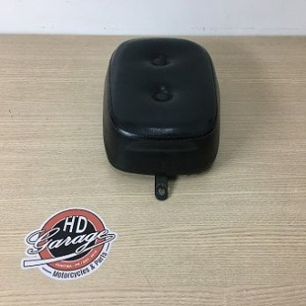 Banco Passageiro - HD Sportster Carburadas - 007/97103