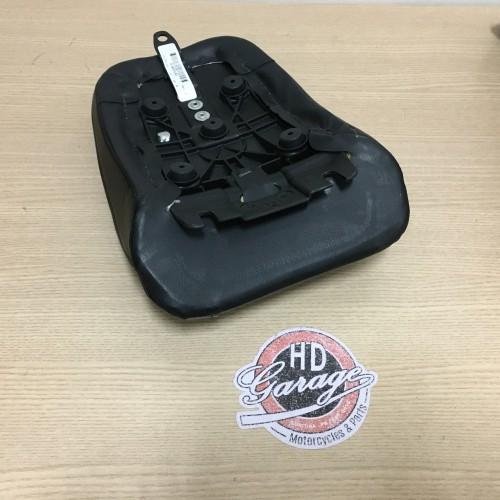 Banco Piloto e Passageiro - Original Harley-Davidson - Fat Boy 2018 e Acima - 007/66204