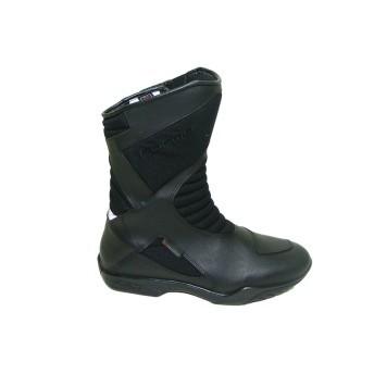 Bota Masculina Impermeável com Proteção - FORMA - Tam 42BR - 021/81573