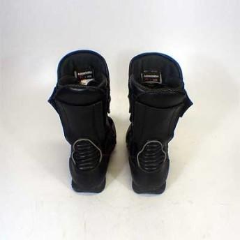 Bota Masculina Impermeável com Proteção Lookwell - Tam 42 BR - 021/51006