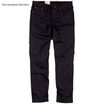 Calça Black Jeans Levis 501 - Masculina Big And Tall - Tam 48 USA/58BR - 025/57303