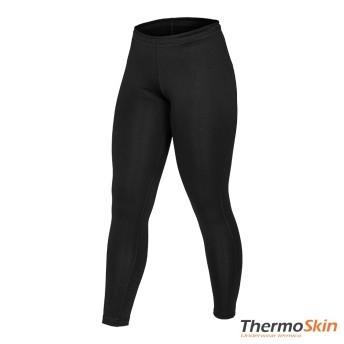 Calça Curtlo Fem - Thermo Skin - Vts053 - 049/16009