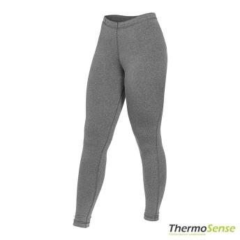 Calça Curtlo - Thermo Sense Uv 50+Fem - Vtu052 - 049/48001