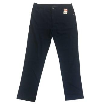 Calça Dark Blue Jeans - Masculina Transit - Tam 60 - 025/97844