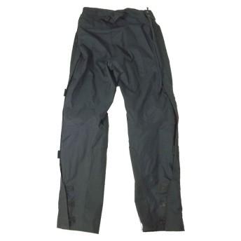 Calça Masculina de Proteção em Cordura com Refletivos - SPIDI - Tam 2XL - 032/36802
