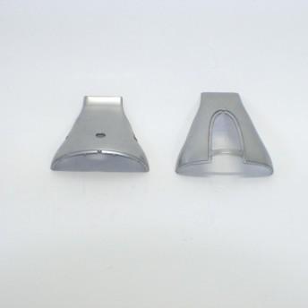 Capa do Velocimetro - Harley V Rod - 012/93900