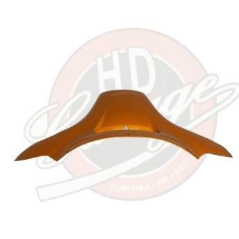 Carenagem Batwing - HD Touring - Pintura Laranja - 003/36103