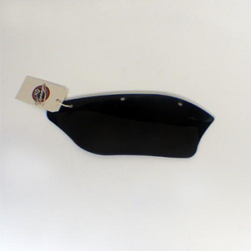 Defletor de Ar para Carenagem Batwing - 004/26901