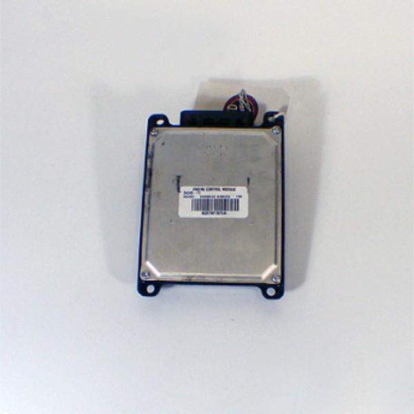 Engine Control Module P/N 34245-11 - HD Touring - 014/18009