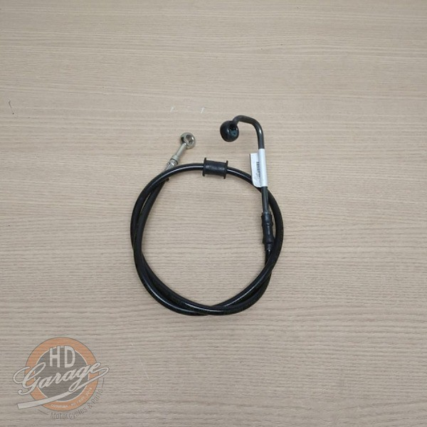 Flexível de Freio com ABS - HD Softail - 90 cm - 009/90009