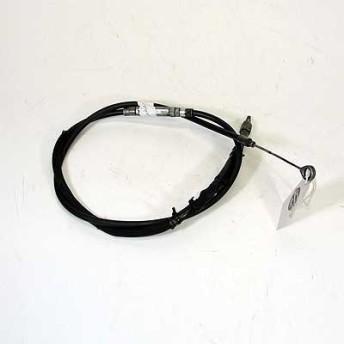 Flexível de Freio com ABS - HD Touring - 150 cm - 009/58644