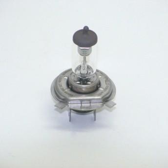 Lâmpada Halogênio para Farol Principal - Osram - Unidade - 001/07908