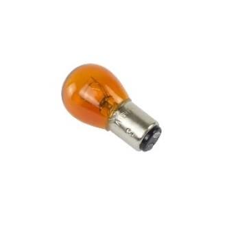 Lampada Laranja de 2 Pólos - 1 Unidade - 001/67205
