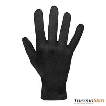 Luva Curtlo Unissex - Thermo Skin - Vts101 - 033/70008