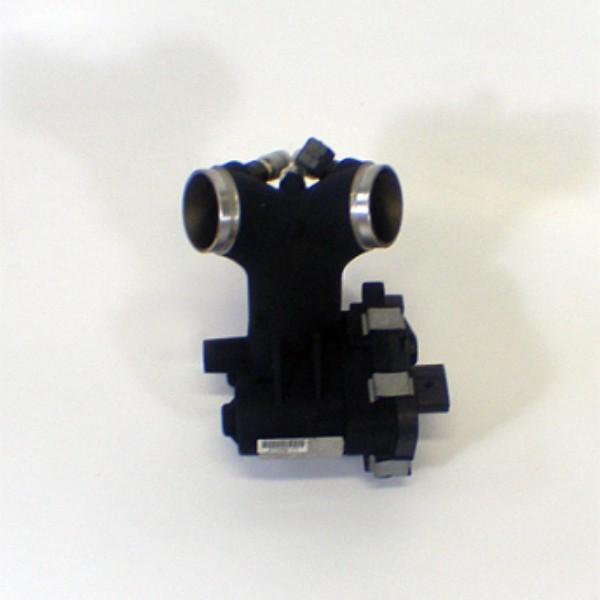 Módulo de Indução Eletrônica - HD Touring - 014/83406