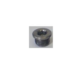 Parafuso Magnético da Primária - 1 Unid. - 004/47002