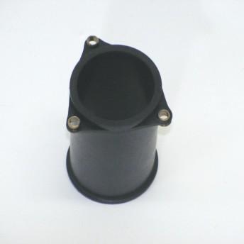 Parte Integrante do Filtro de Ar - HD VRod - P/N 29438-01 - Unidade - 016/14005