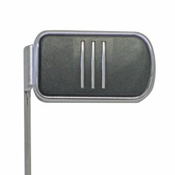 Pedal de Freio - HD Touring - 015/64805