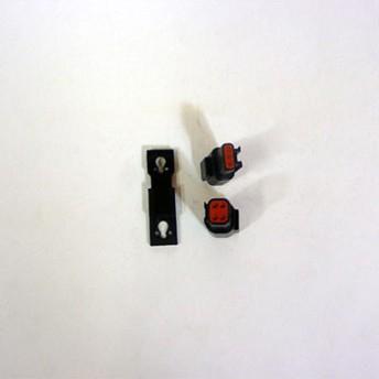 Plug de Chicote - HD Breakout - Par - 013/34407