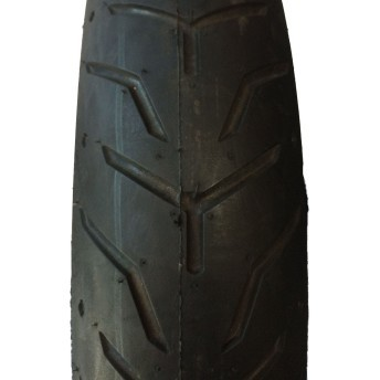 Pneu Dianteiro Família Vrod - 120/70-19 - Dunlop Harley-Davidson - 019/85568