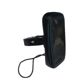 Porta Celular com Suporte - Harley-Davidson - HD Touring - 008/36001