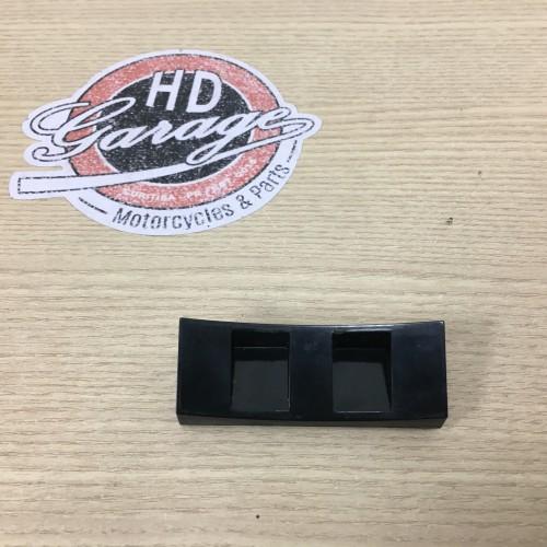 Refletor Traseiro do Paralama - HD Multifit - 001/67408