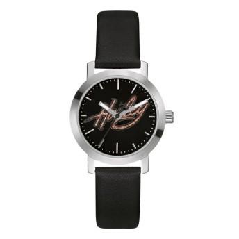 Relógio Feminino - Harley-Davidson - 76L164 - 022/51762