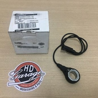 Sensor de velocidade Harley-Davidson Sportster 41100024 - ABS - 005/12801
