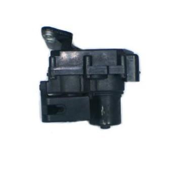 Sistema de Exaustão do Escapamento - HD Softail - 010/30909