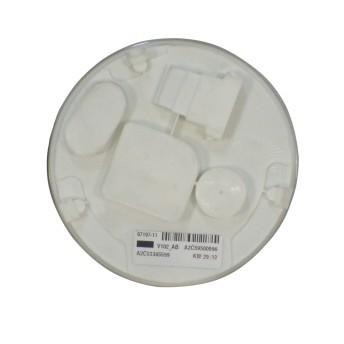 Velocímetro Eletrônico P/N 67197-11 - HD Softail - 002/83508