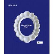 910 MOLDURA 16X13 INT: 09X6,5CM