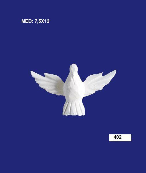 402 DIVINO ENTALHADO DIVINO 7,5X12CM